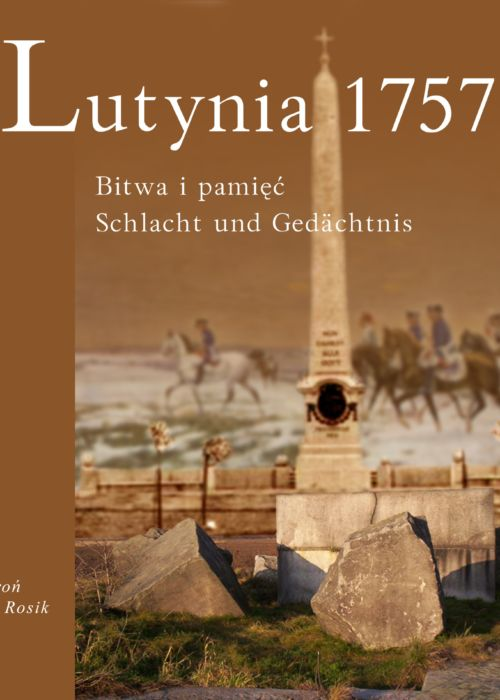 Lutynia-1757